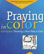 Praying in Color