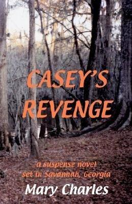 Casey s Revenge PDF