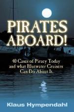Pirates Aboard!