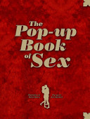 The Pop up Book of Sex PDF
