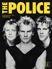 The Police: Greatest Hits (Guitar TAB)