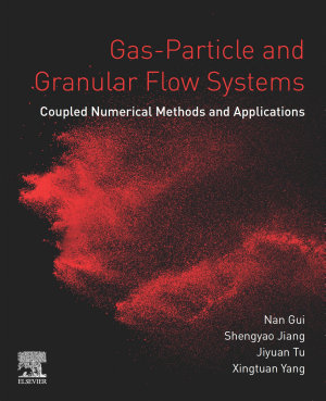 Gas-Particle and Granular Flow Systems