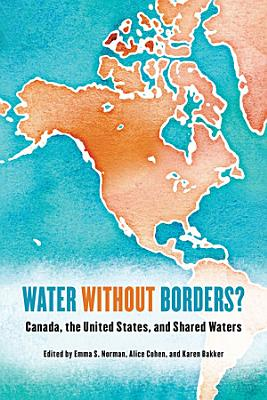 Water without Borders  PDF