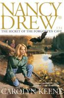The Secret of the Forgotten Cave PDF