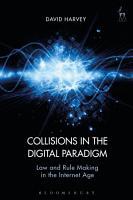 Collisions in the Digital Paradigm PDF