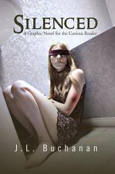 Silenced Book PDF