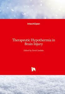 Therapeutic Hypothermia in Brain Injury PDF