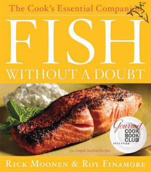 Fish Without a Doubt