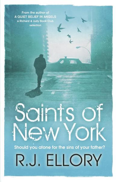 Download Saints of New York Book