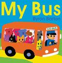 My Bus Book PDF