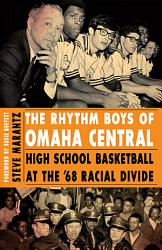 Rhythm Boys Of Omaha Central Book PDF
