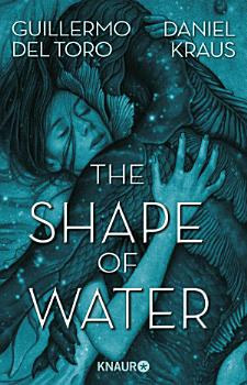 The Shape of Water PDF