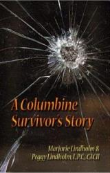 A Columbine Survivor's Story