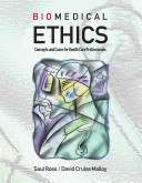 Biomedical Ethics PDF