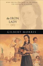 The Iron Lady (House of Winslow Book #19)