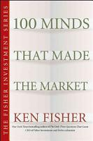 100 Minds That Made the Market PDF