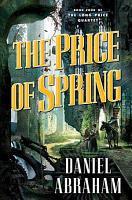 The Price of Spring PDF