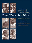 Every Woman Is a World PDF