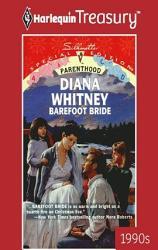 Barefoot Bride Book PDF