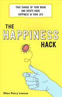 The Happiness Hack Book PDF