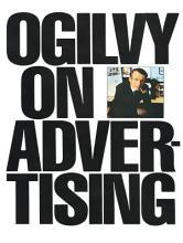 Ogilvy on Advertising PDF