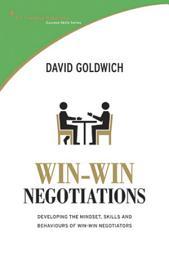 STTS: Win-Win Negotiations