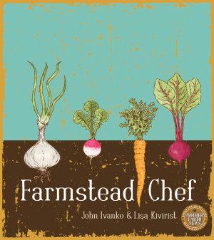 Farmstead Chef PDF