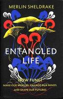 Download Entangled Life Book