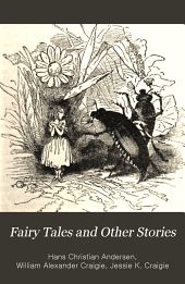 Fairy Tales and Other Stories: Volume 10