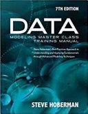 Data Modeling Master Class Training Manual 7th Edition PDF