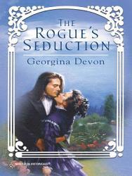 The Rogue S Seduction Book PDF