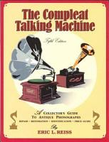 The Compleat Talking Machine PDF