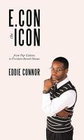 E Con the Icon PDF