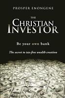 The Christian Investor PDF