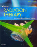 Mosby s Radiation Therapy Study Guide and Exam Review PDF