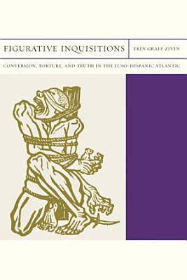 Figurative Inquisitions