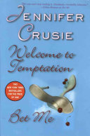 Download Welcome to Temptation and Bet Me Tp Book