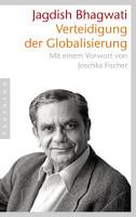 Verteidigung der Globalisierung PDF