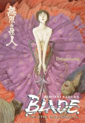 Blade of the Immortal Volume 3: Dreamsong