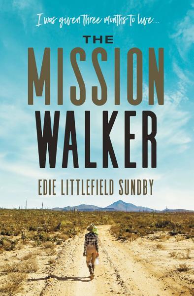 Download The Mission Walker Book