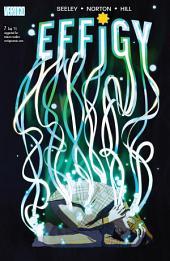 Effigy (2015-) #7