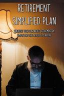 Retirement Simplified Plan