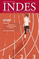 Sport PDF