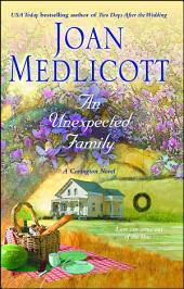 An Unexpected Family: Book 7