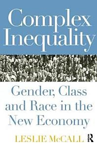Complex Inequality PDF