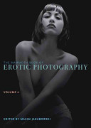The Mammoth Book of Erotic Photography  Vol  4 PDF