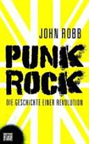 Punk Rock PDF