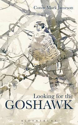 Looking for the Goshawk PDF