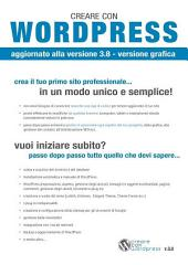 Creare con wordpress 3.8