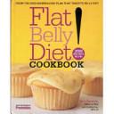 Flat Belly Diet  Cookbook